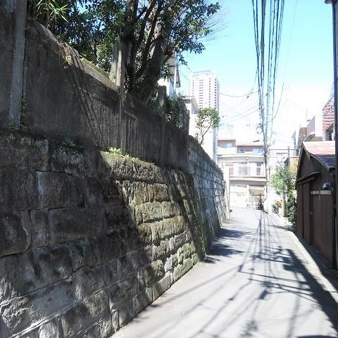 Photos: 元麻布