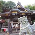 Photos: 小野神社