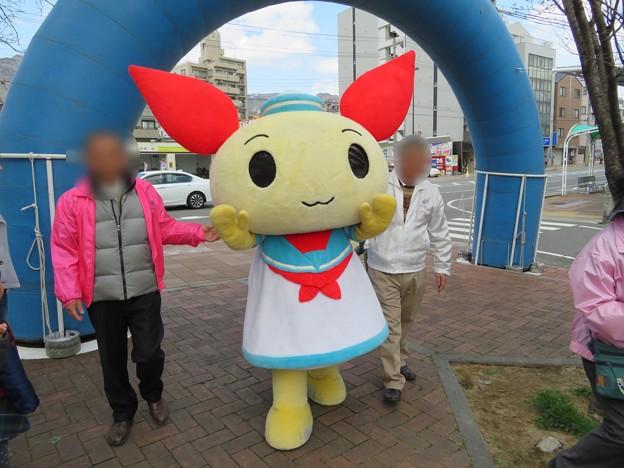 Photos: IMG_8678