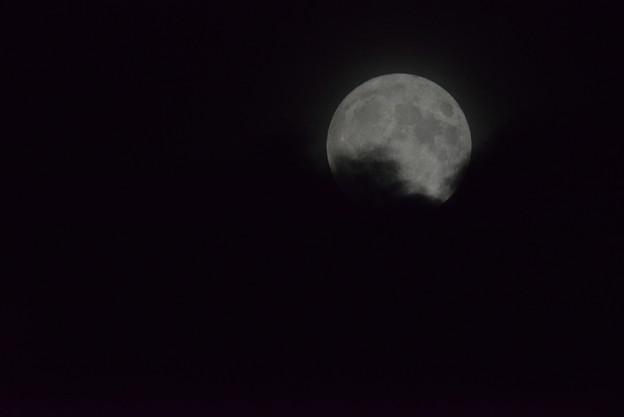 嵐中満月2.