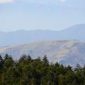 Photos: 頂上のドームが目印 車山