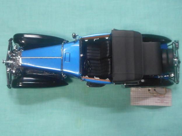 RSCN9244