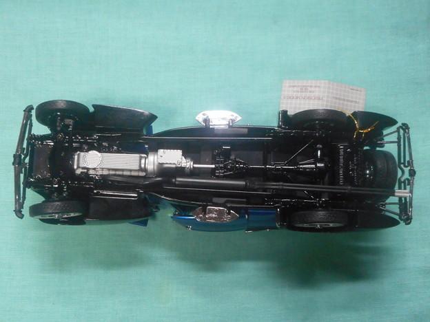 RSCN9250
