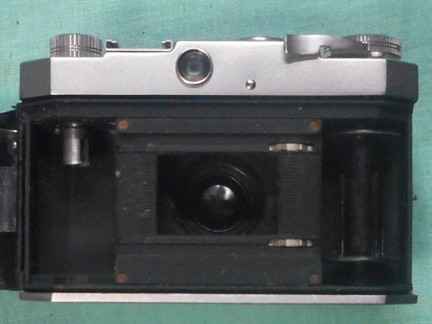 RSCN9755