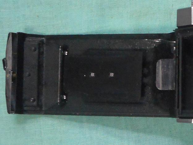 RSCN9756