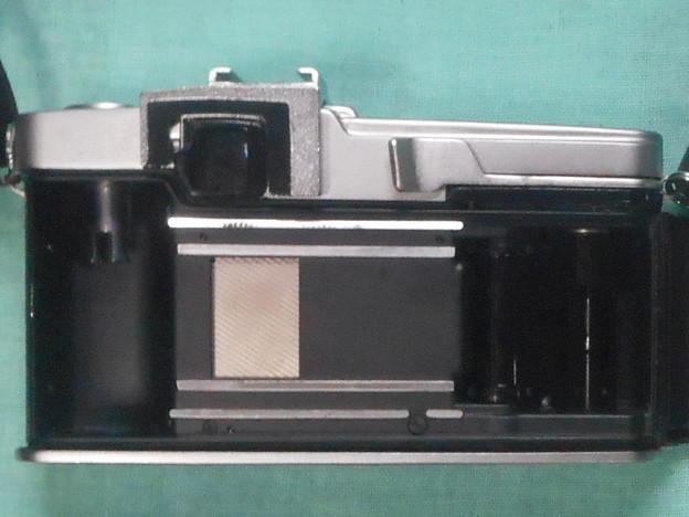RSCN9941
