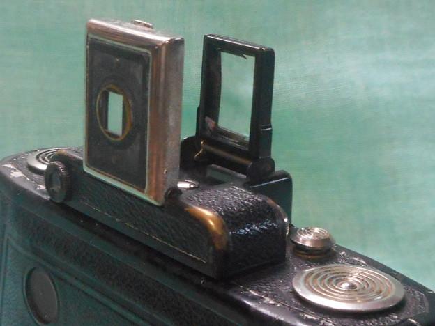 RSCN1284