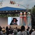 29.6.10東北絆まつり仙台(その3)