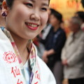 Photos: 29.6.10東北絆まつり仙台(その6)