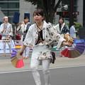 Photos: 29.7.22夏まつり仙台すずめ踊り(その7)
