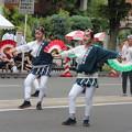Photos: 29.7.22夏まつり仙台すずめ踊り(その19)