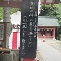 Photos: 30.8.5「玉鉾百首」本居宣長