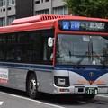 H1118-I-E10新潟駅前