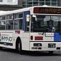 しずてつ167-静岡駅前