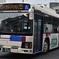 Photos: しずてつ591-静岡駅前