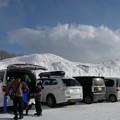 いわて雪まつり  180218 (1600x1081)