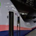 Photos: 東京駅 190307_005