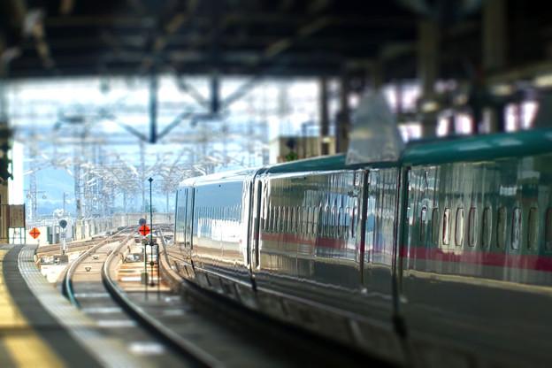 盛岡駅 190910_0001_00016