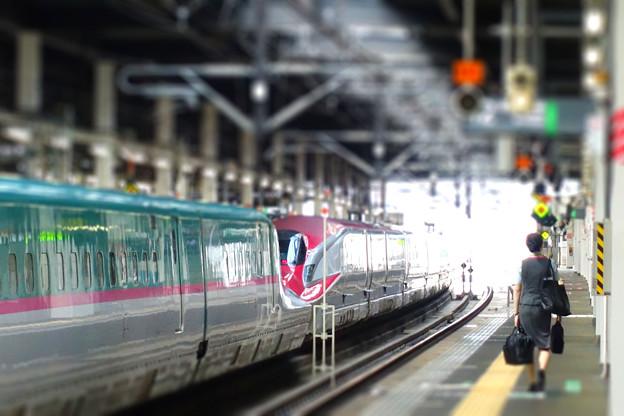 盛岡駅 190910_0002_00017