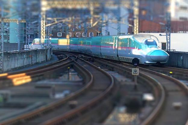 仙台駅 190910_0001_00018