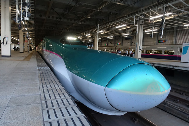 仙台駅 190910_0003_00020