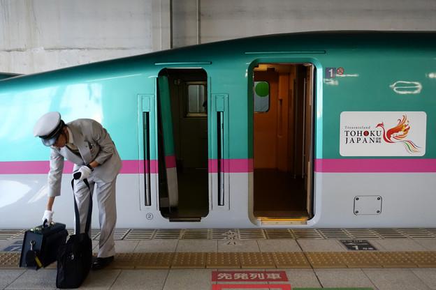 仙台駅 190910_0005_00022