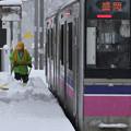 田沢湖線 200108_0003