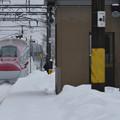 田沢湖線 200108_0005