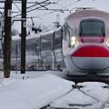田沢湖線 200108_0007