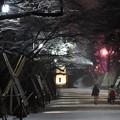 Photos: 弘前城 191225_0011