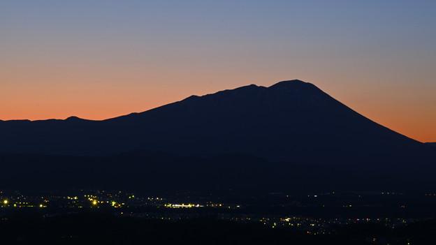 200530 岩山展望台_0001