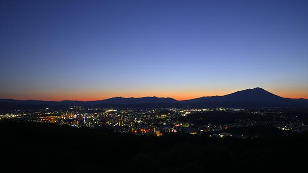 200530 岩山展望台_0002