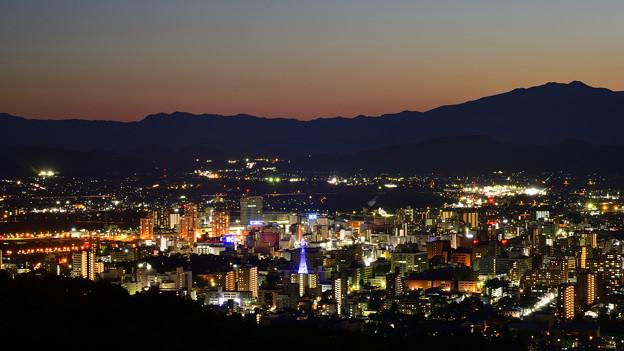 200530 岩山展望台_0003