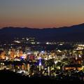 Photos: 200530 岩山展望台_0003