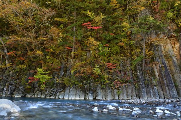 松川渓谷201021_0001_00006_00005