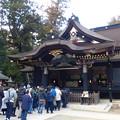 Photos: 香取神宮