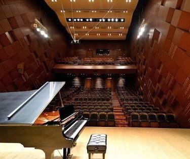 発表会で弾く曲 東京・中野・練馬・江古田、ヴァイオリン・ヴィオラ・音楽教室