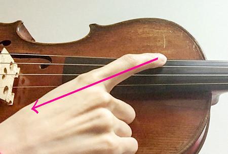pizz.3 東京・中野・練馬・江古田、ヴァイオリン・ヴィオラ・音楽教室