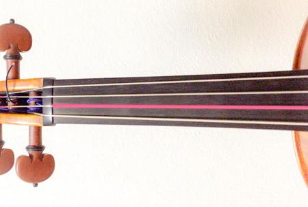 音符と弦の場所6 東京・中野・練馬・江古田、ヴァイオリン・ヴィオラ・音楽教室