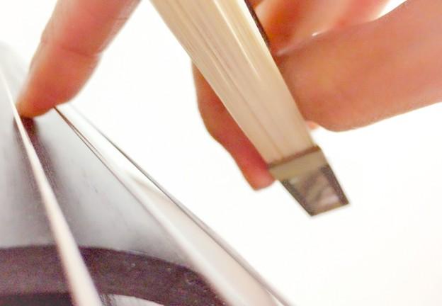 ピッチカート3 東京・中野・練馬・江古田、ヴァイオリン・ヴィオラ・音楽教室