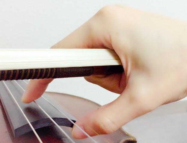 ピッチカート6 東京・中野・練馬・江古田、ヴァイオリン・ヴィオラ・音楽教室