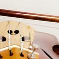 移弦4 東京・中野・練馬・江古田、ヴァイオリン・ヴィオラ・音楽教室