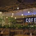 Photos: 令和のカフェ