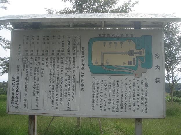 033_坂元城その3