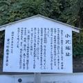 061_小沢城