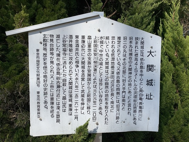 140_大関城