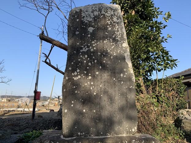 141_川上城