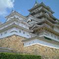 Photos: 姫路城5