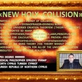 Photos: NEW  HOLY  COLLISION 9999999