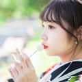 Photos: あめちゃん
